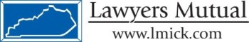 Lawyers Mutual Insurnace Company of Kentucky