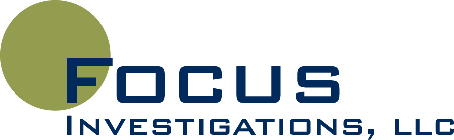 Focus Investigations