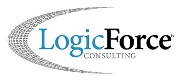 LogicForce Consulting
