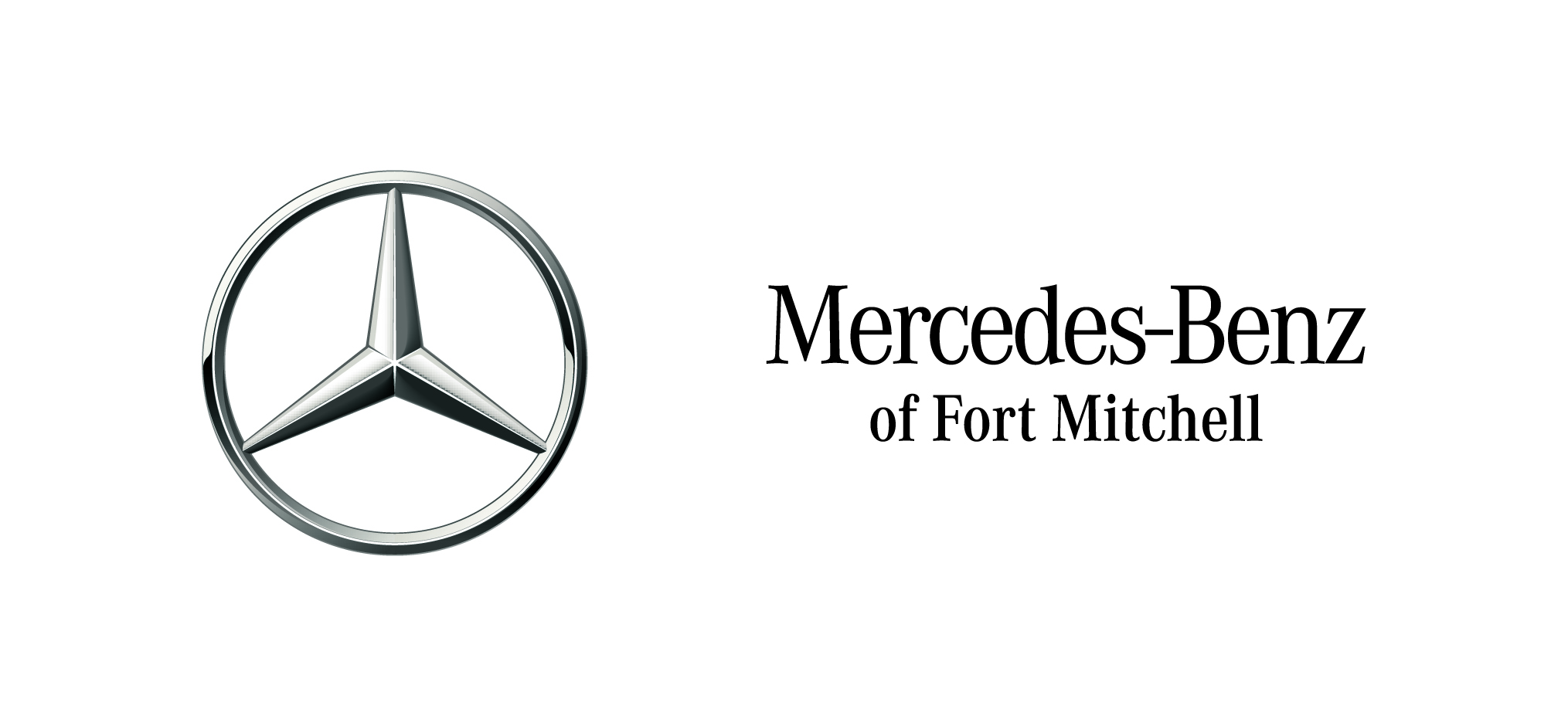 Mercedes Benz of Ft. Mitchell